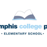 Memphis College Preparatory Elementary School