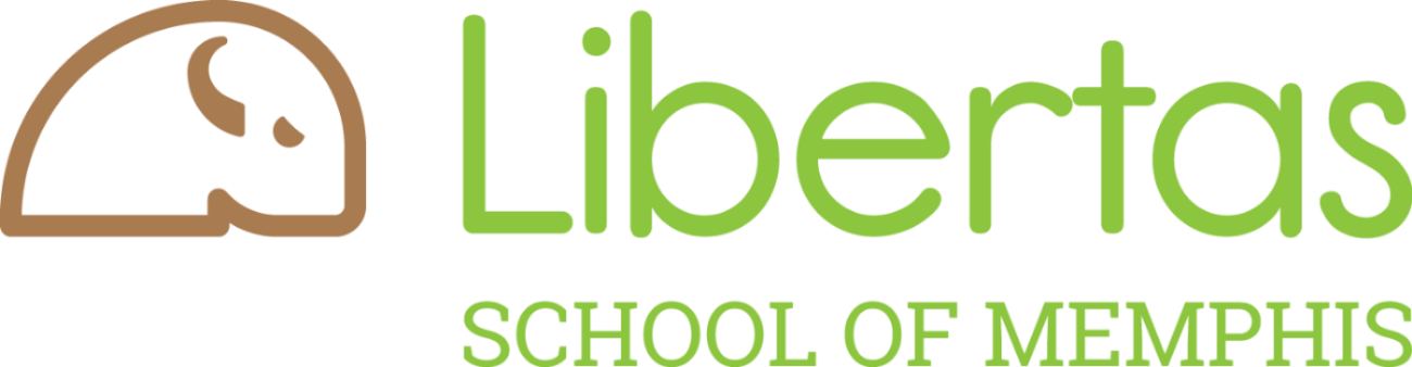 Libertas School of Memphis