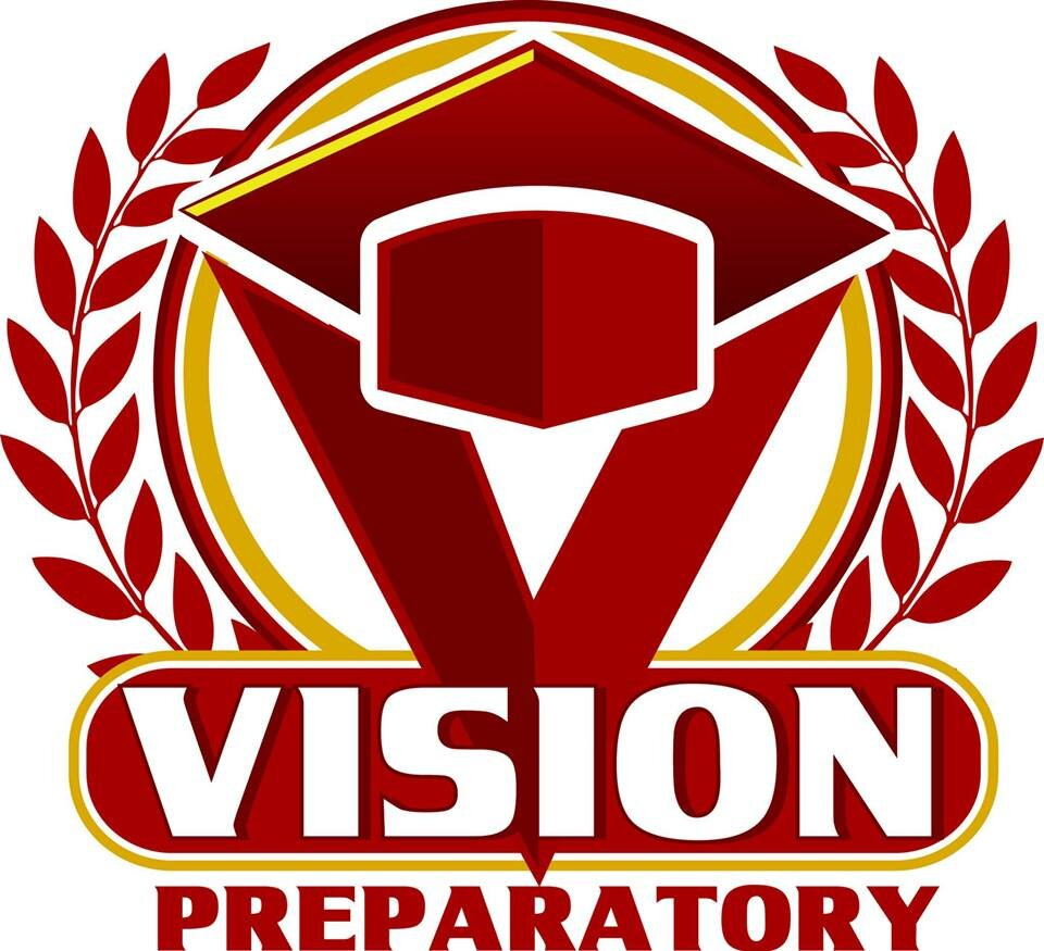 Vision Prep Charter School
